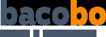 Bacobo Logo
